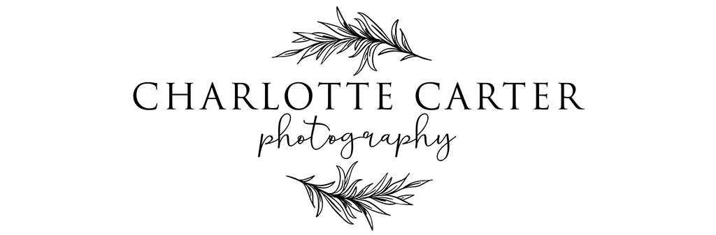Charlotte Carter Photography